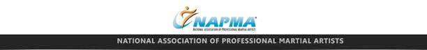 NAPMA Leadership Program